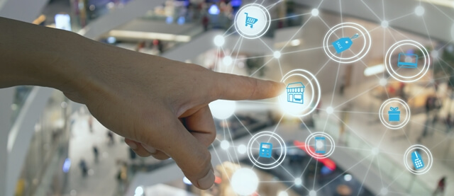 The Future eCommerce: Trends to Watch in 2021