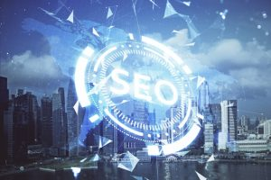 8 Red Flags to Watch When Choosing an SEO Agency in Singapore