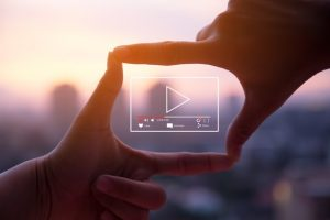 Eight Reasons Why Video Should Be Part of Your Online Marketing