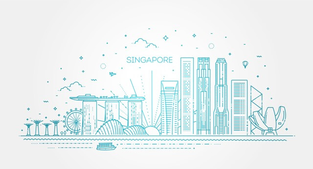 The Challenges of Choosing the Best Social Media Marketing Agency in Singapore
