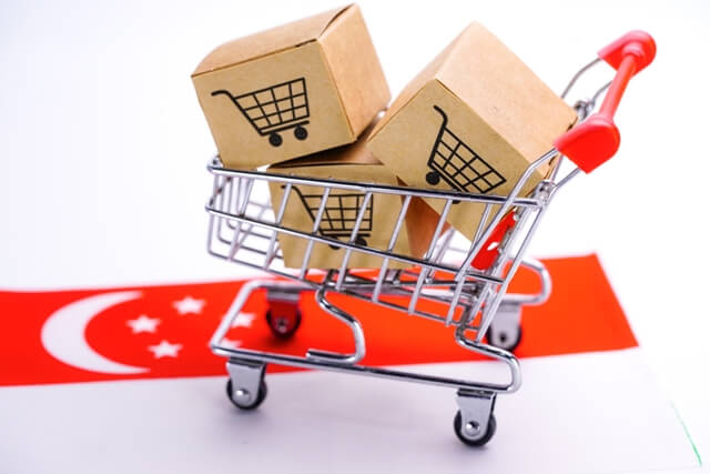 10 Things E-Commerce Sites Should Avoid in 2021