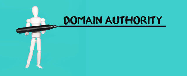 Domain Authority: Why it Matters and How to Boost it