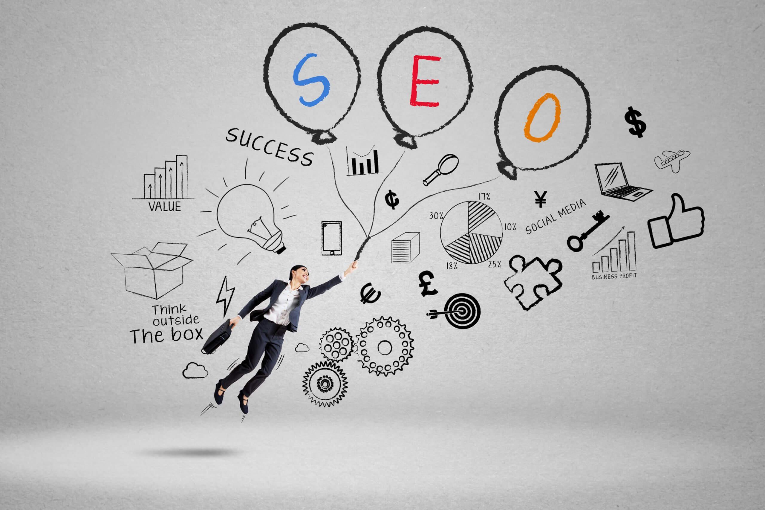 Digital Marketing vs Online Marketing: Are they Same?